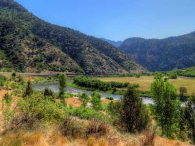 Camping with beer all sites for Hideout cabins glenwood